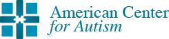 American Center for Autism